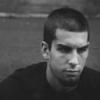 he_wanders: rob bourdon looking pensive (pensive!rob)