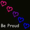 kidsis: (Hearts, Bi Pride)