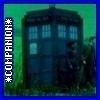kidsis: (TARDIS, Companion, Doctor Who)
