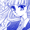 dragon_blossom: (Elegant)