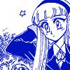 dragon_blossom: (Star)