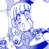 dragon_blossom: (Tears of sorrow and joy)