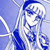 dragon_blossom: (Disdainful rich girl)