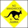 ariele: (Австрия)