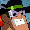 galateus: Music Meister approves (meister grin)