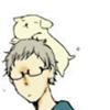 notbloody: (climb the head)