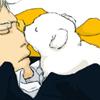 notbloody: (love)