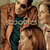 emelye_miller: (Scoobies)