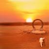 sid: (J/D sunset)
