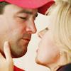 tommygirl: (fnl - coach & mrs coach)