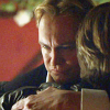 the_gene_genie: (Ashes 3x07 - Hugging Chris)