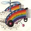 levyrasputin: (rainbowcloud)