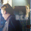 the_gene_genie: (Ashes 3x08 - Window Ghost)