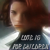 ithildin: (Avengers - Love Is For Children)
