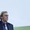 the_gene_genie: (Ashes 3x08 - Arriving at Farm)