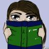 chasesstarlight: (me)