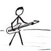 rfunk: (guitar)