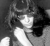rfunk: (Joey Ramone)