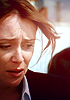 lady_bols: (s1 distraught)