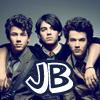 laniew1: Jonas Bros (Jonas Brothers)