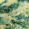 the_bones_of_mermaids: (:))