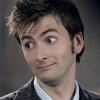 angstytimelord: (Ten -- mischievous)
