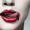 maximuski: (tb lips)