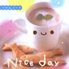 shaniisu: A nice day! (nice day)