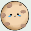 shaniisu: Sad cookie! :( (sad cookie)