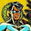 star_of_airdrie: (Nightwing Christmas)