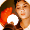allchildren: amelie poulain (▭ a few small repairs)