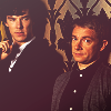 jovenile: (a detective and his doctor.)