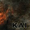 kaiz: (Default)