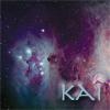 kaiz: (parallax)