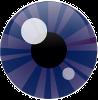 outlier_lynn: (eye)
