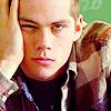 kayndred: Stiles, Boredom (Bored)