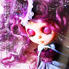 pale_alice_doll: (Default)