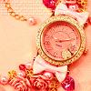 pale_alice_doll: (Temps De L'amour)