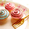pale_alice_doll: (Petits Gâteaux Sucrés)