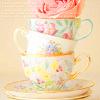 pale_alice_doll: (Parties De Thé Et Porcelaine)