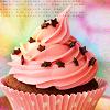 pale_alice_doll: (Chocolat Des Étoiles)