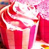 pale_alice_doll: (Brûler Des Petits Gâteaux)