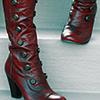 dayindayout: (Boots)