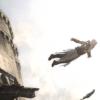 theflyingone: fly like an eagle (leap of faith)