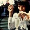 glinda: mia milkshake (milkshake)