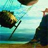 glinda: sky pirates (stardust)