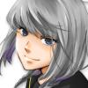sukeban: ([smile 6])