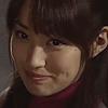 shiraishimako: (oh you)