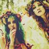 gothic_elvis: (faeries)