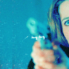 tree: scully pointing a gun; text: bangbang ([xf] bang bang)